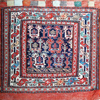 Antique World Class Oriental Rugs Eli Peer Oriental Rugs